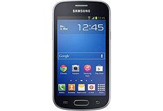 SAMSUNG Smartphone Galaxy Trend Lite S7390