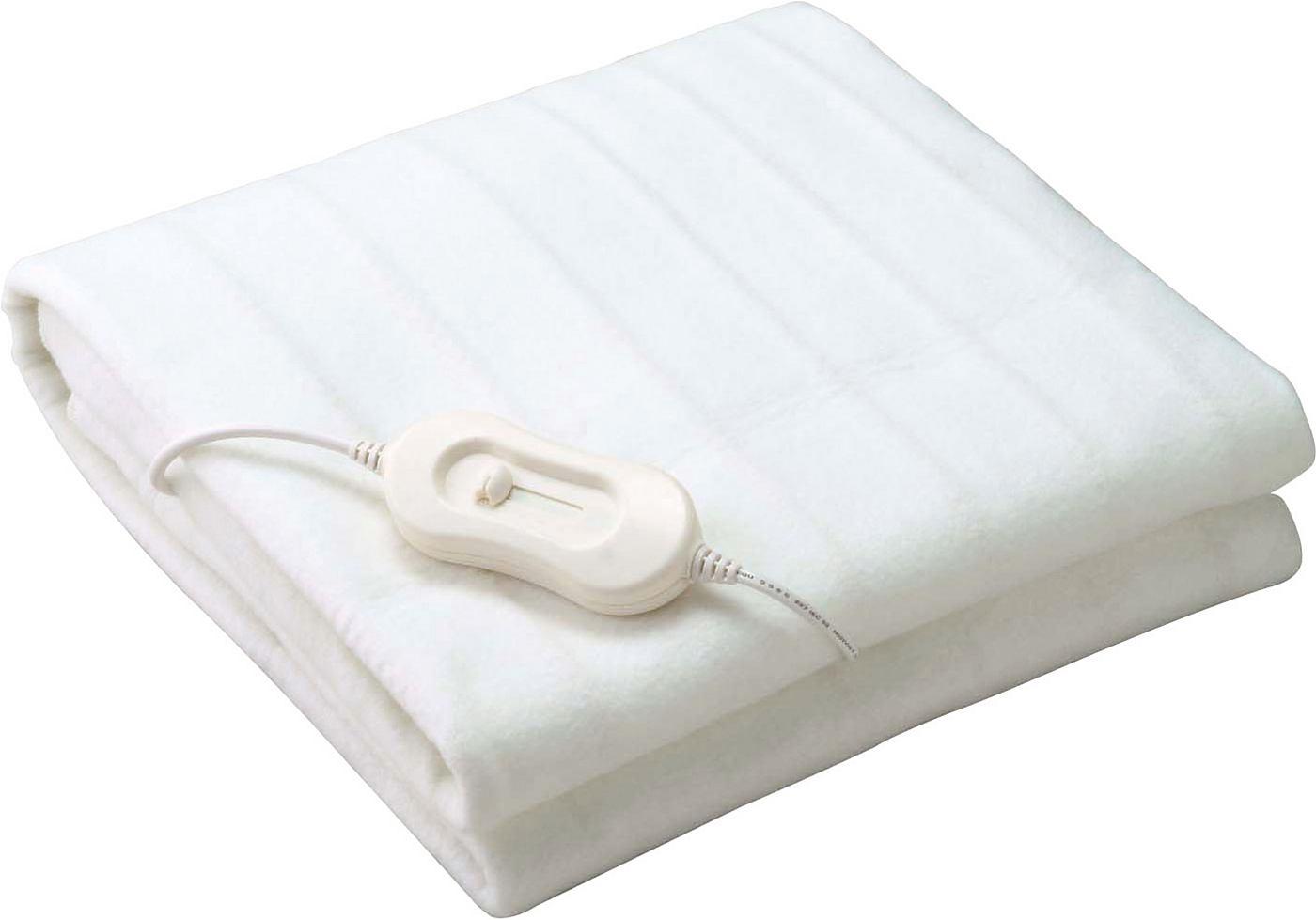 MIA Elektrische deken HK 1031