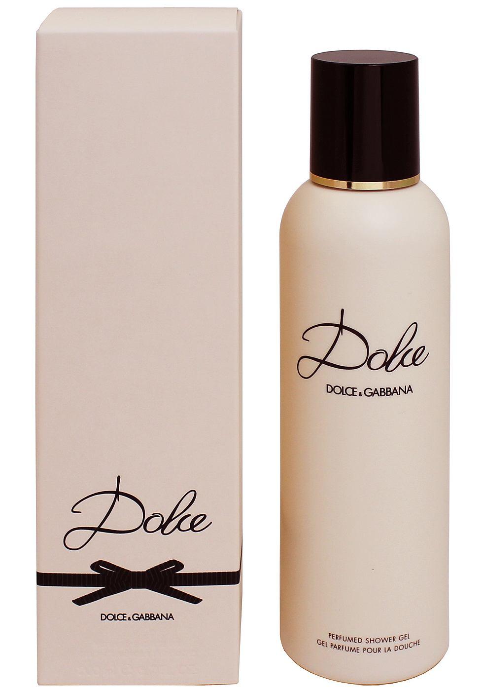 DOLCE & GABBANA Douchegel Dolce