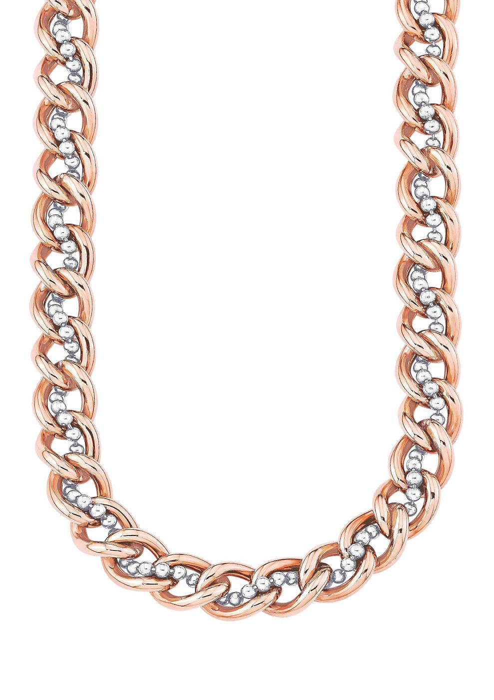 S.OLIVER Ketting SO1151