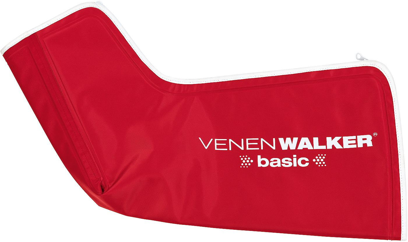 VENENWALKER DS PRODUKTE Massagesysteem
