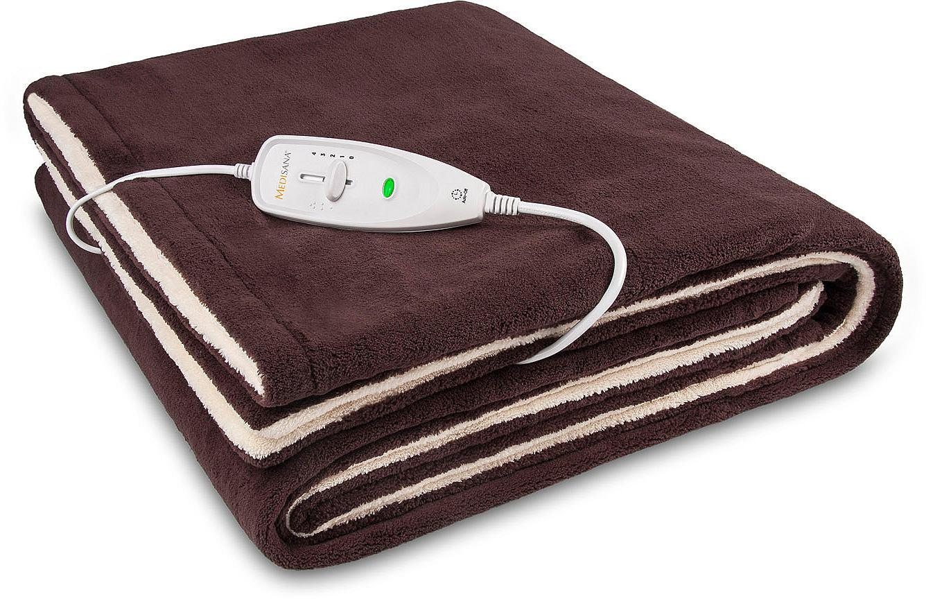 MEDISANA Elektrische deken M60227