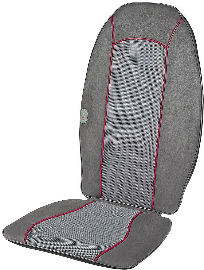 MEDISANA Shiatsu-massagekussen ecomed MC-90E