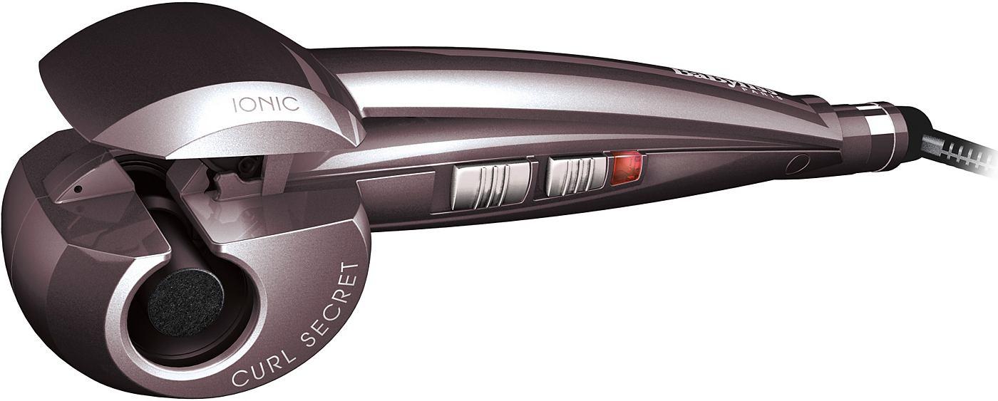 BABYLISS Krultang C1100E Curl Secret