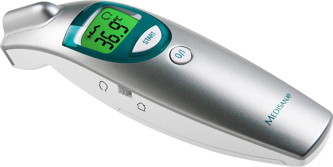 MEDISANA Koortsthermometer FTN