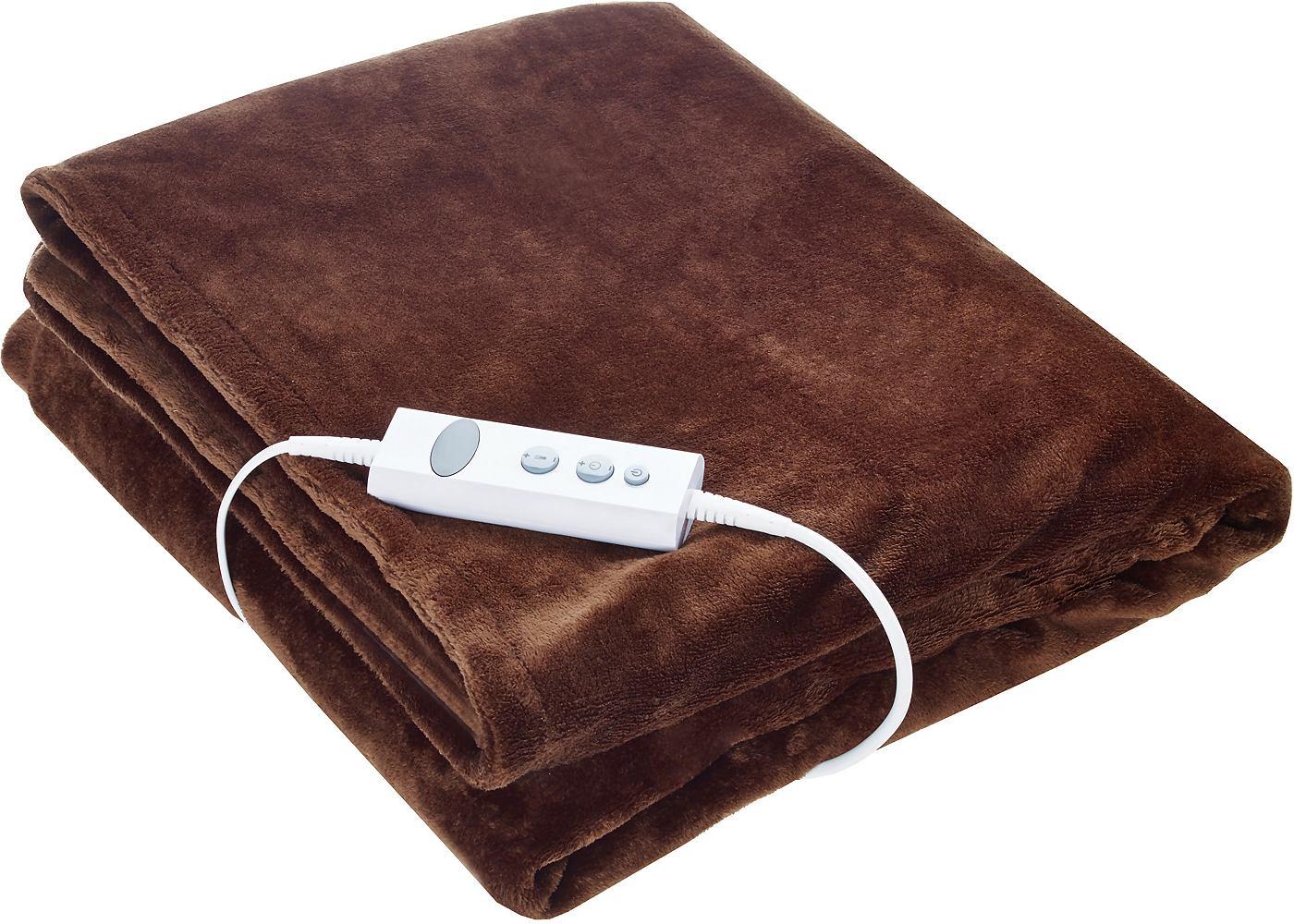 PROMED Elektrische deken KHP-2.3