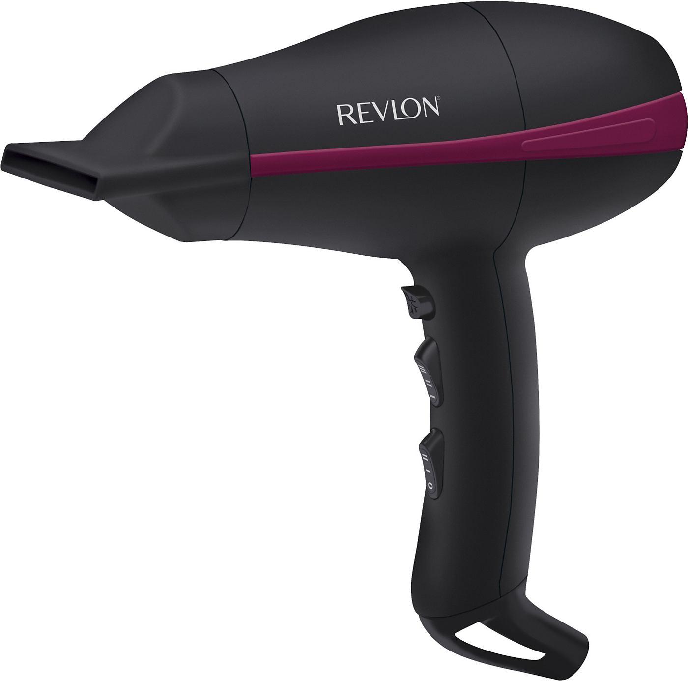 REVLON Haardroger RVDR5821DE