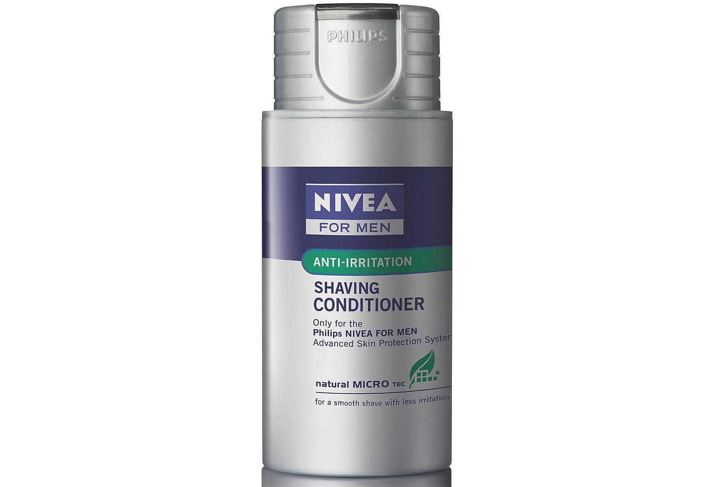 Scheeremulsie Nivea HS800/04