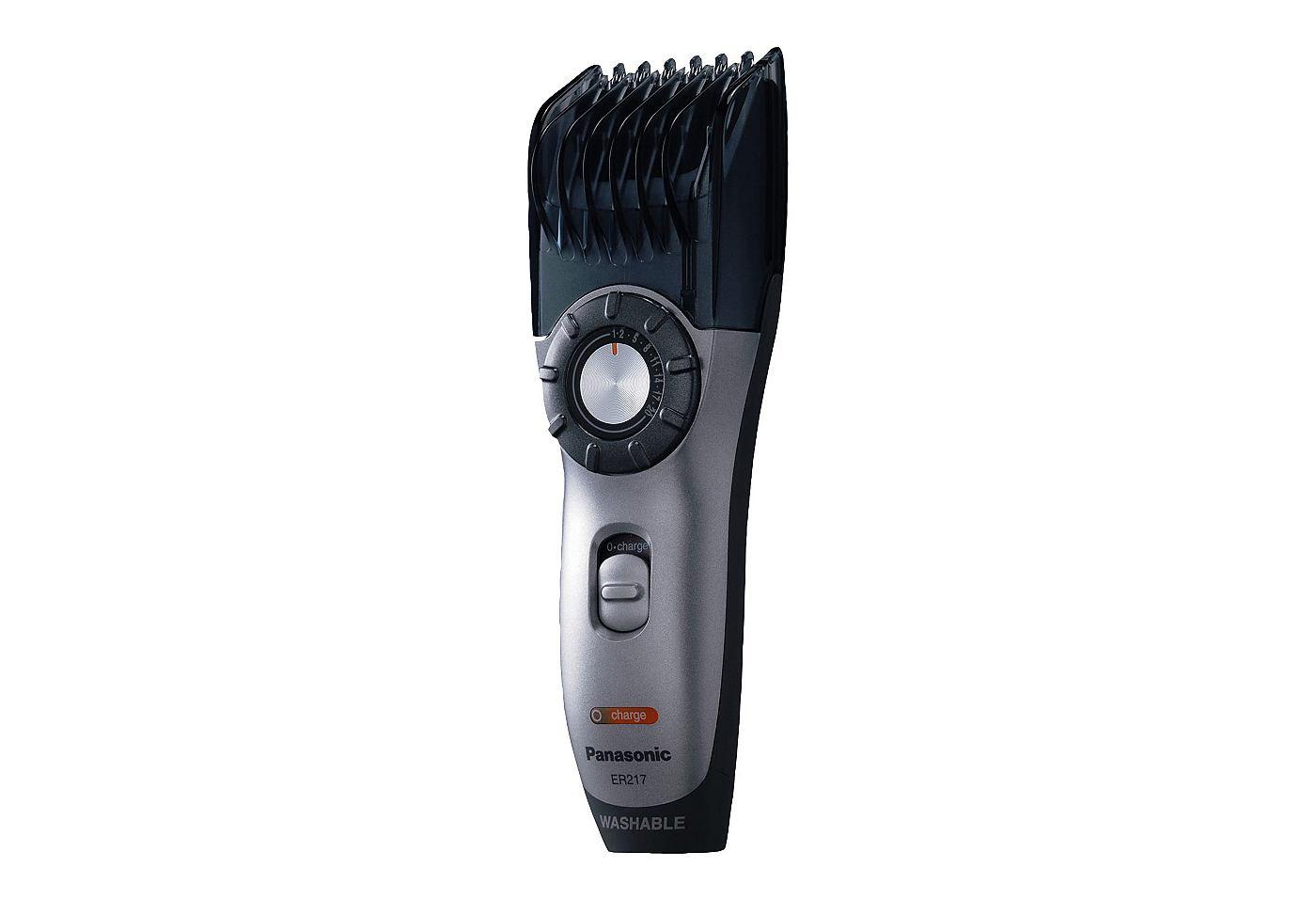Tondeuse Panasonic 'ER2171S503'