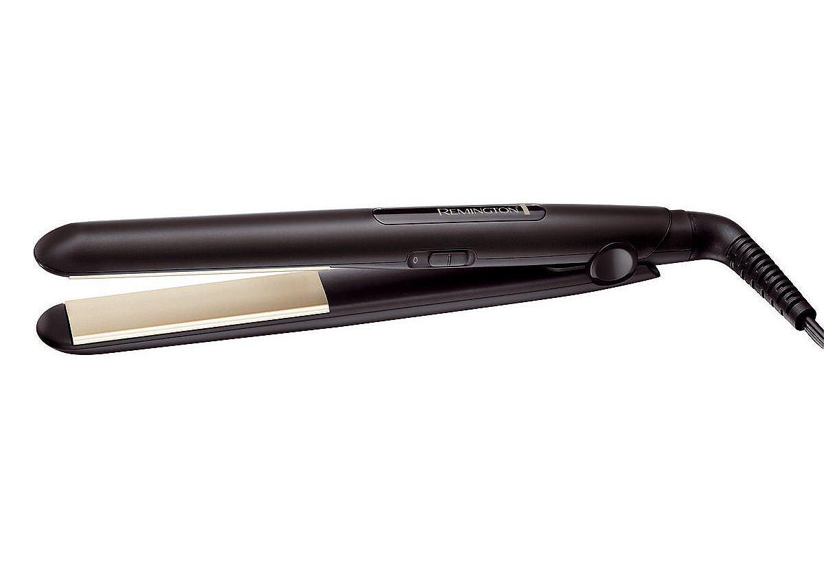 Remington straightener 'S1510'