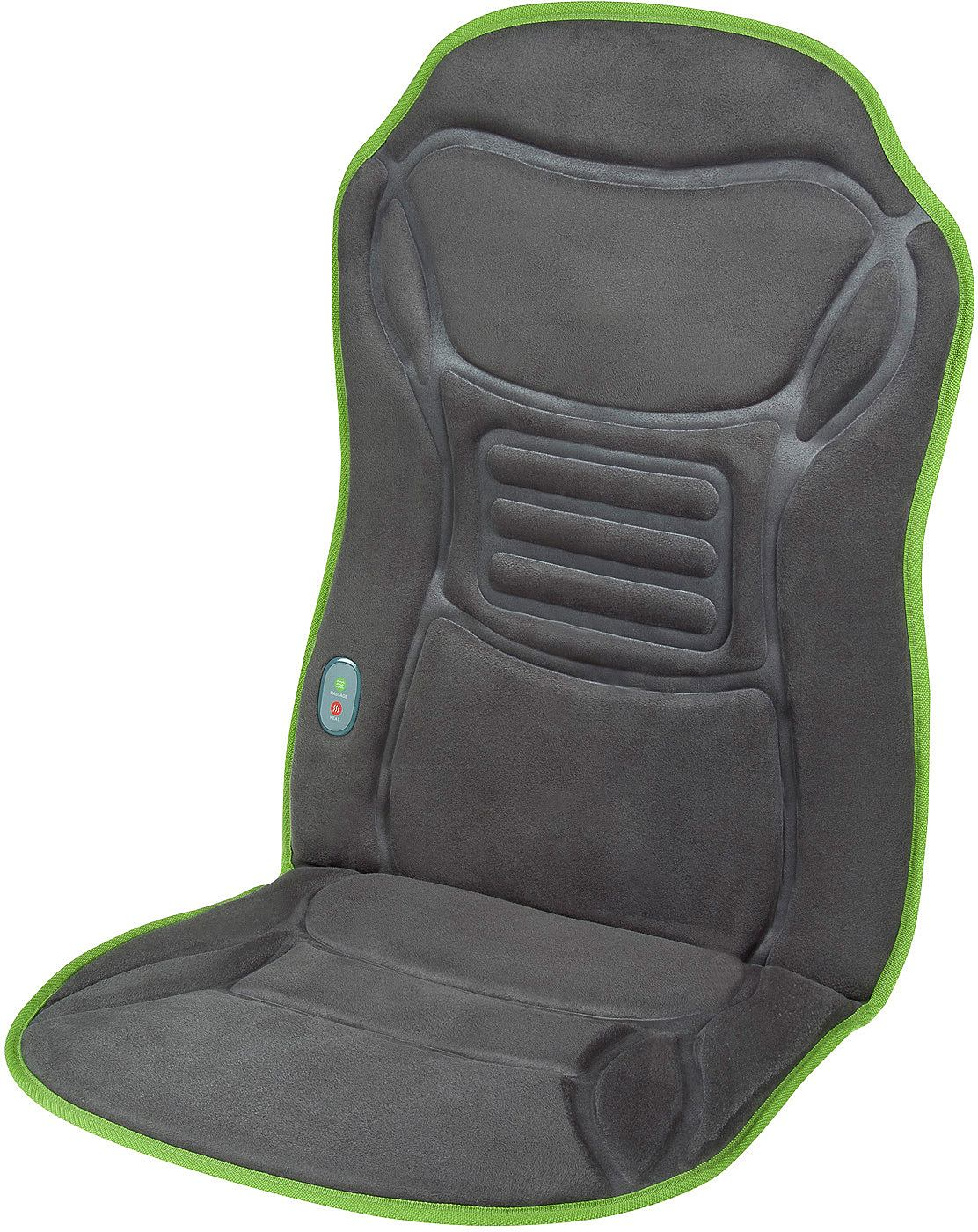 ECOMED Vibrerend massagekussen MC-85E