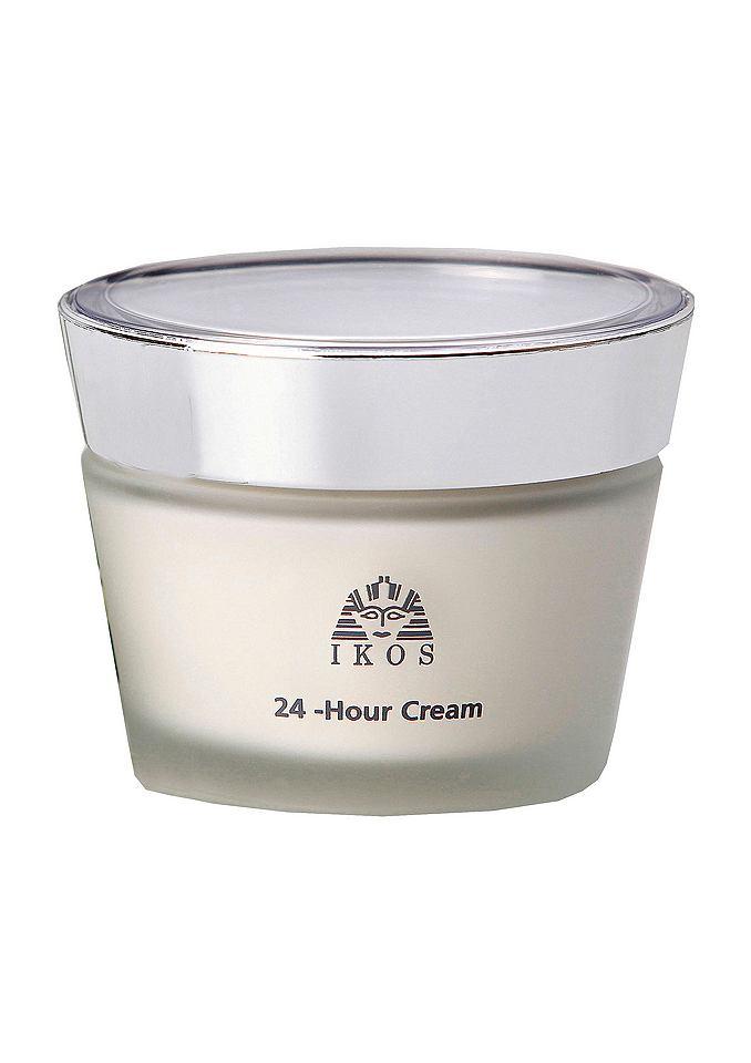 IKOS 24h-crème