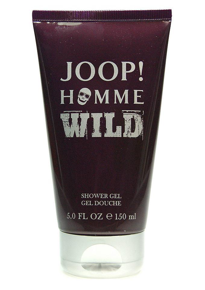 JOOP! Douchegel Homme Wild