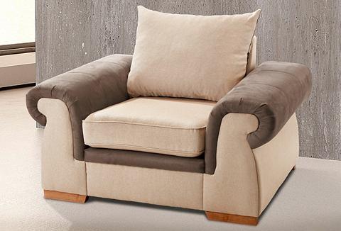 Alle bedrijven online meubels pagina 137 - Romantische fauteuil ...