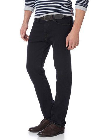 LEVI'S Jeans 513TM