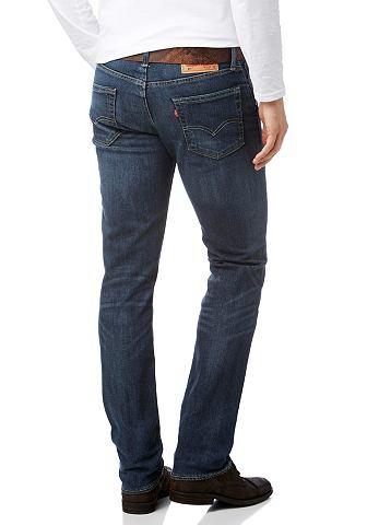 LEVI'S® Five-pocketsjeans 511