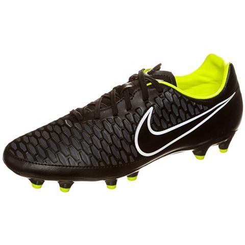 Nike Magista Onda Fg Voetbalschoen Voor Heren aanbieding