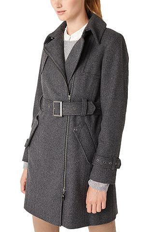 premium mantel winterjas online kopen voor 99 99 bij snelle bezorging s. Black Bedroom Furniture Sets. Home Design Ideas