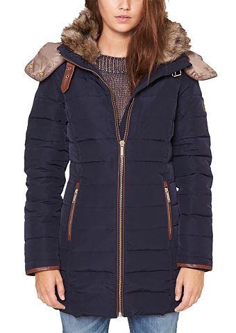 donzen mantel winterjas online kopen voor 139 99 bij snelle bezorging s. Black Bedroom Furniture Sets. Home Design Ideas