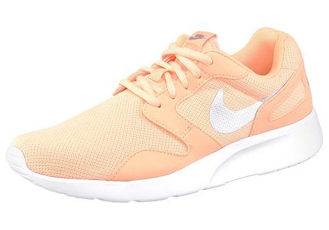 NIKE Sneakers Kaishi Wmns