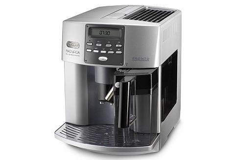 DELONGHI Koffiezetapparaat