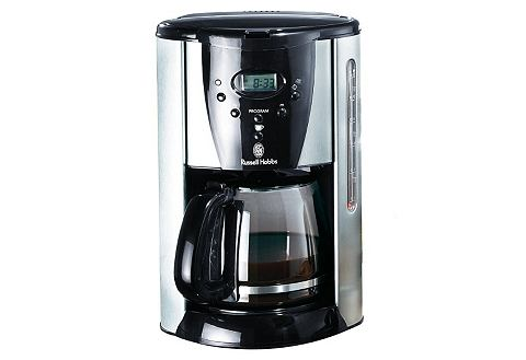 RUSSELL HOBBS Koffiezetapparaat