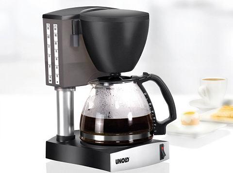 UNOLD Koffiezetter