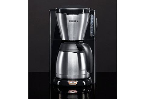 PHILIPS Koffiezetter