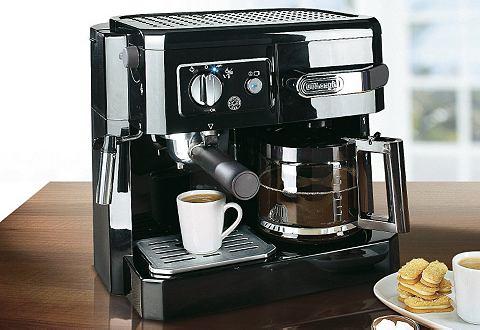 DELONGHI Koffiezetter