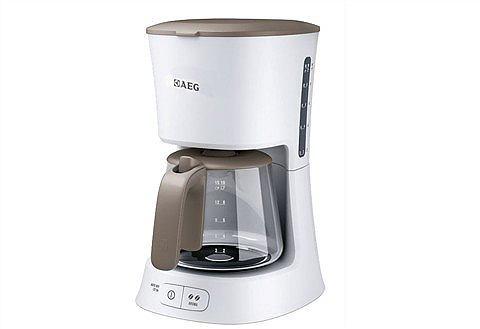AEG ELECTROLUX Koffiezetter