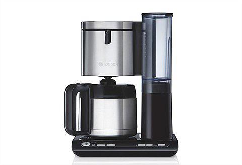BOSCH Koffiezetapparaat