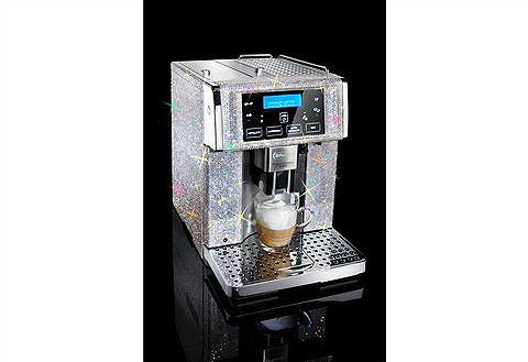 DELONGHI Volautomatisch koffiezetapparaat
