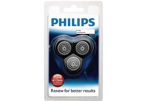 Scheerkop Philips Rq 1050 Philips kopen