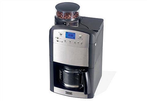 BEEM Koffiezetter