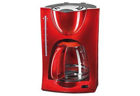 EFBE-SCHOTT Koffiezetapparaat