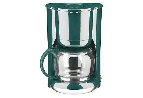 EFBE-SCHOTT Efbe-Schott koffiezetapparaat