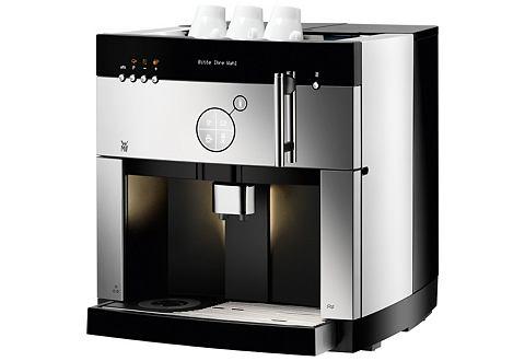 WMF Volautomatisch koffiezetapparaat