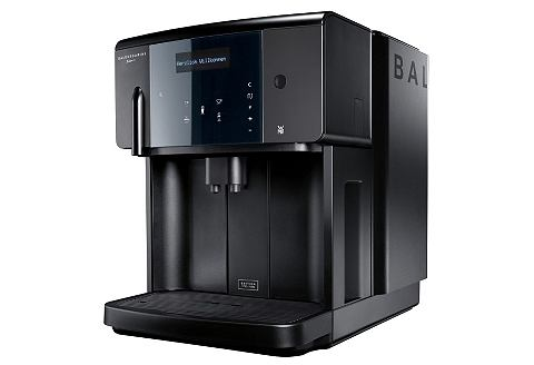 WMF WMF volautomatisch koffiezetapparaat