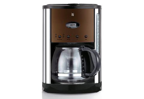 WMF WMF koffiezetapparaat