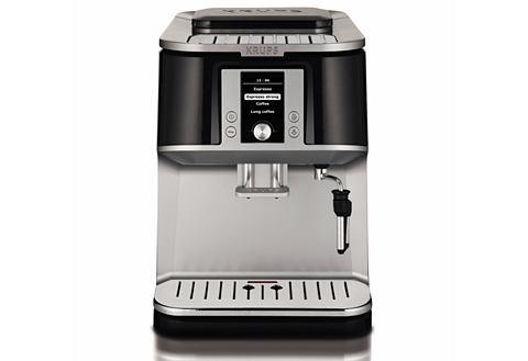 KRUPS Krups volautomatisch koffiezetapparaat