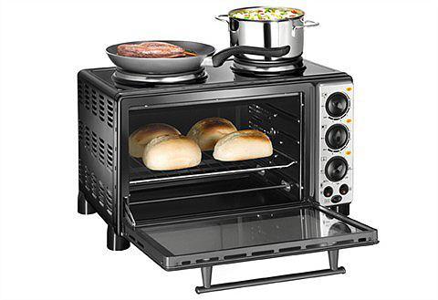 Alle bedrijven online keuken pagina 1 - Mini keuken voor studio ...