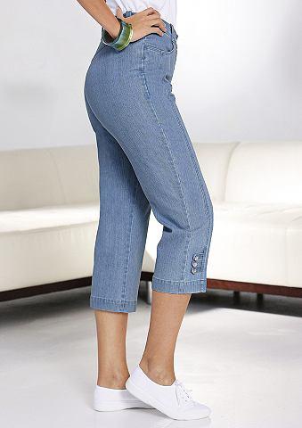 Jeans marine