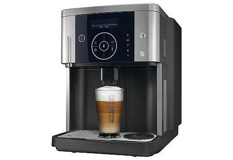 WMF WMF 900 volautomatisch koffiezetapparaat