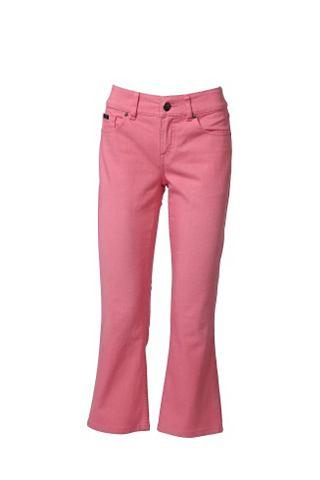 Apart apart jeans hibiscus