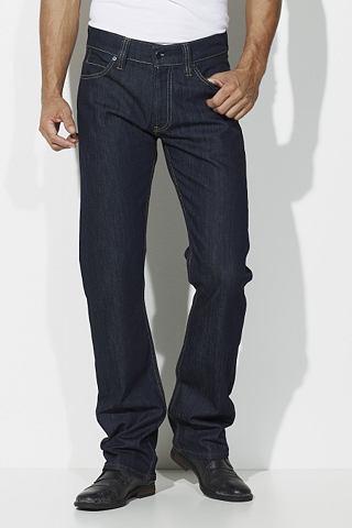 Levi's jeans '506 Standard'