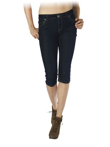 Only only jeans »ultimate stretch denim