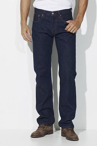 Levi's jeans 'ONEWASH'