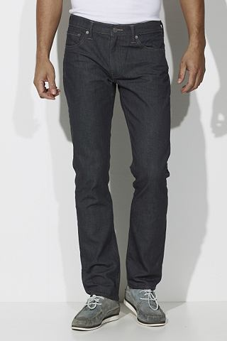 Levi's jeans 'NEW GREY'