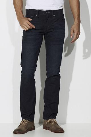 Levi's jeans 'MIDNIGHT OIL'