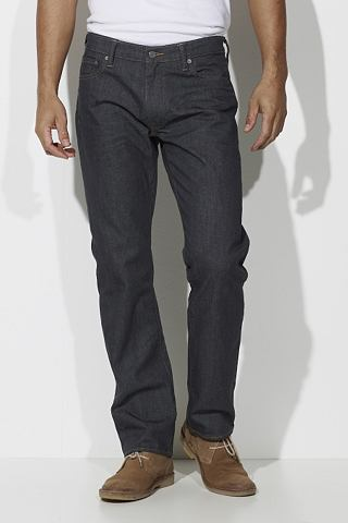 Levi's jeans 'NEW GREY'